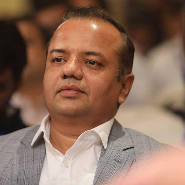 Mr-Limesh-Parekh-CEO