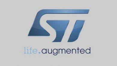 ST augmented