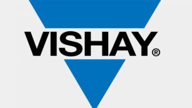 Vishay-