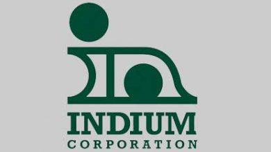 indium corporation