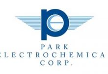 Park Electrochemical