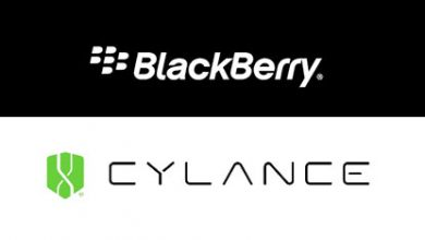 BlackBerry to Buy Cylance