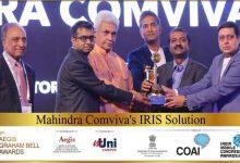 Innovative Telecom Solution