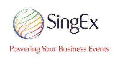 SingEx
