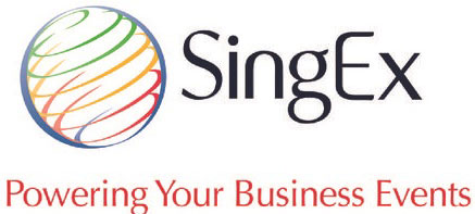 SingEx Log