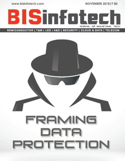 Bisinfotech Electronics Magazine November 2018