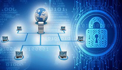 Juniper Networks Advanced Threat Prevention