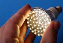 LED Lighting Technology