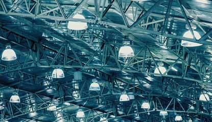 European LED Lighting Market to Cross $30 BN by 2024