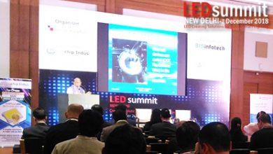 LED Summit Speaker Presentations