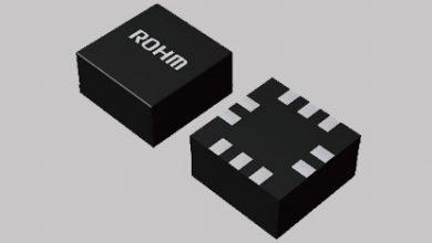 ROHM Sensor Technology