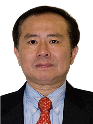 Tony Tsao