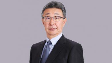 Tsuyoshi Fujioka