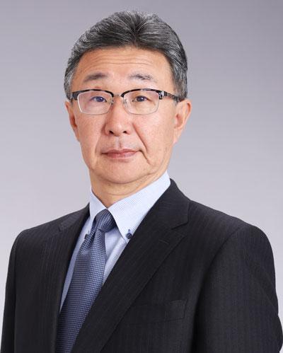 Tsuyoshi Fujioka Kaspersky