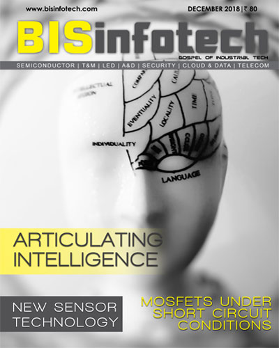 bisinfotech december magazine