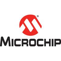 microchip logo