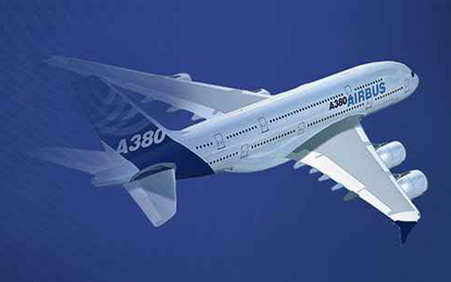 Aerospace Blockset