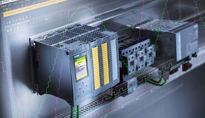 Functional Safety in a Data Acquisition System