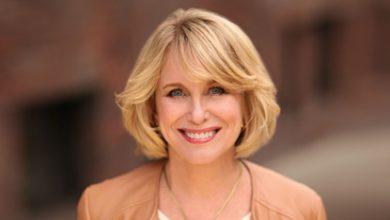 Diane M Bryant