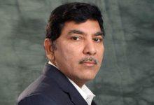 Gautam UL