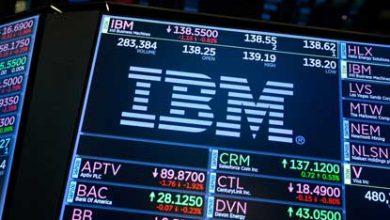 IBM Inventors