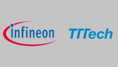 Infineon and TTTech Auto
