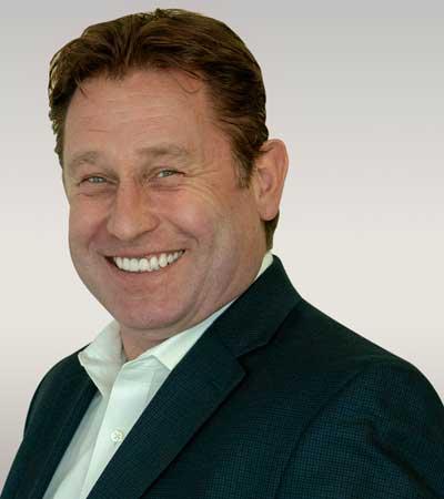 Matt Preschern
