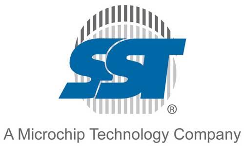 SST microchip