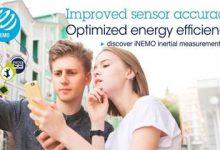 Smartest Sensor