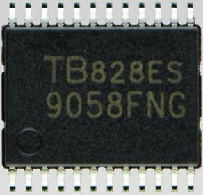 TB828ES