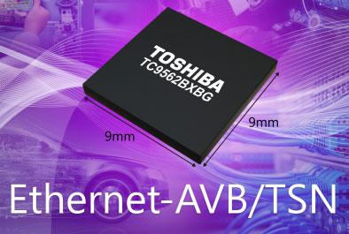 Toshiba TC9562