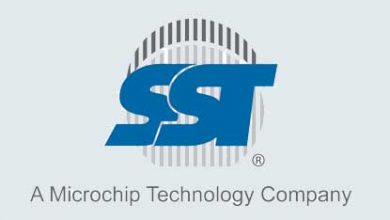 sst microtechnology