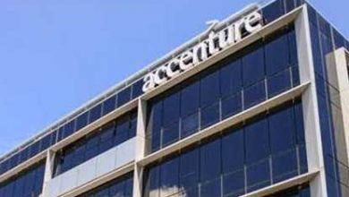 Accenture Applied Intelligence