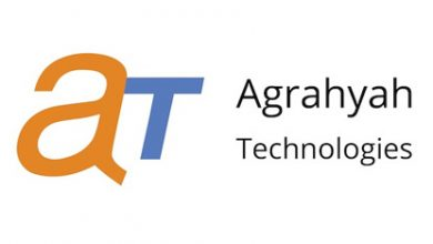 Agrahyah Technologies