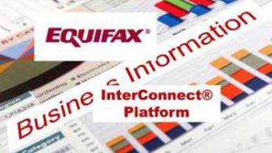 Equifax Analytics
