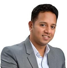 Naveen Kallur
