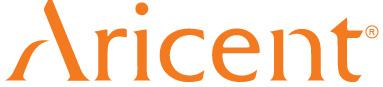 aricent logo