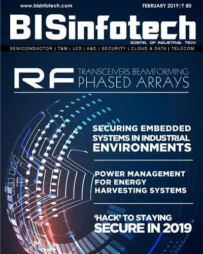 bis february magazine