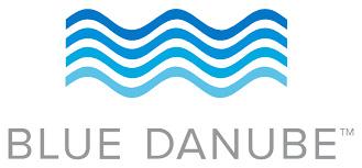 Blue Danube Logo