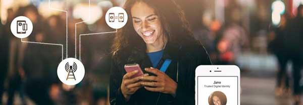 Digitalize Mobile