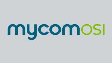 mycomosi