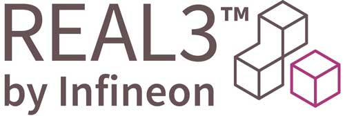 real3 infineon