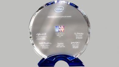 PQS award