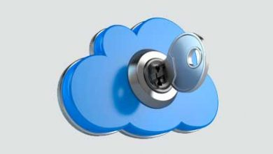 Data Protection in the Cloud