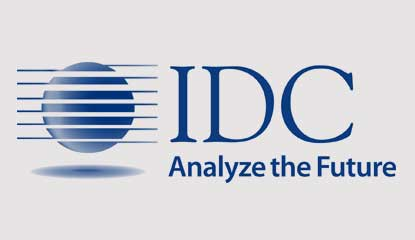 Double-Digit Growth Expected in the Smart Home Market, Says IDC