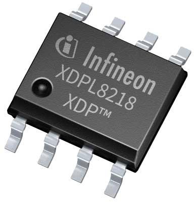 Infineon XDPL8218