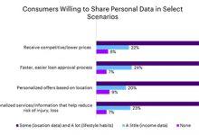 Consumer in India