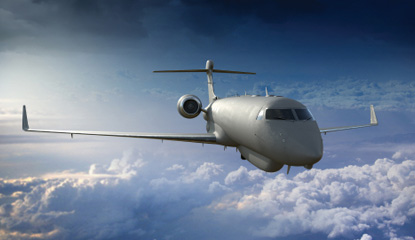 L3 Technologies to Deliver Electronic Warfare Aircraft to Australia