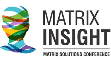 Matrix Insight