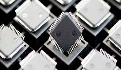 MEMS – Micro-Electro-Mechanical Systems Defined!